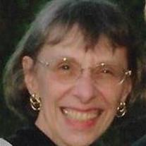 Barbara  Jean Maier