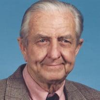Harper  Lane Dolvin,  Sr