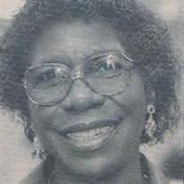 Betty L.  Flowers