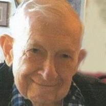 Robert R. Reeves