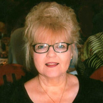 Cecelia M. Boland