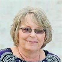Lynne Marie Mathias