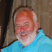 William Anthony Novick Sr.