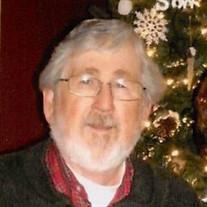 Glenn I. Hess
