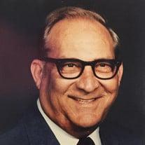Basil W. Reid