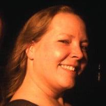 Tina Marie Rankin