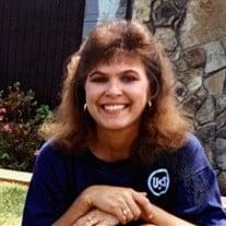 Mrs. Dianne Harris Fain