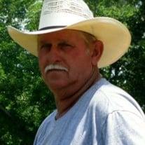 Mr.  Melvin Dean Robinson