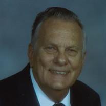 David  V  Soderland