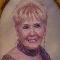 Helen T. Savoia
