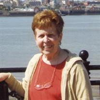 Celia Kearney