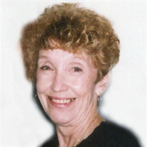 Wanda Corene Kohnert