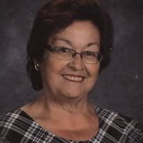 Marie  Denise  Kasan