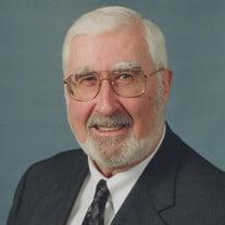 Herbert C. Deininger