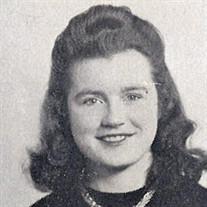 Kathleen H. Slater