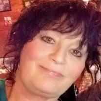 Reba Lynn Wilkins (Morrison)