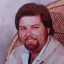 David Eugene Toland