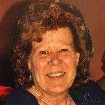 Linda L. Fox