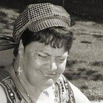 Diane Skinner