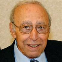 John Charles Adamo