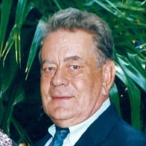 Leon A. Kolakowski