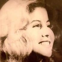 Eleonora  Gonzalez- Henderson