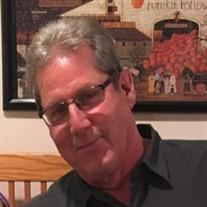 Steven Charles Knupp