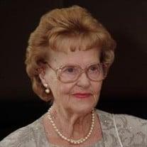 Kari Hanson
