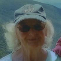 Mrs. Helen  Fenneman Stocksdale