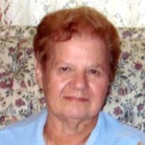 Eleanor M. Mokrzycki