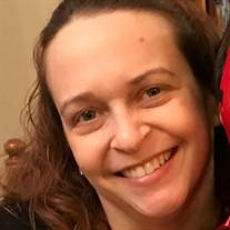 Amy Lynn Conroy