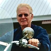 Eugene Harold Styles