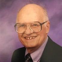Grady Jackson Gravlee, Sr.