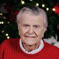 Charles R. Goodlander