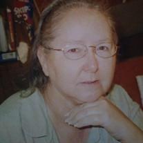 Janice  Nadine  Winslow