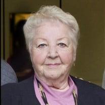 Juanita E. Coyle-Bland