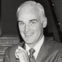 James T. Gowan