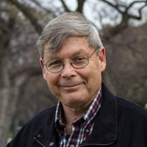 David Lee Forinash