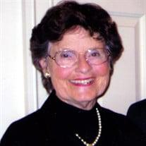 Jane Moffat Mueller