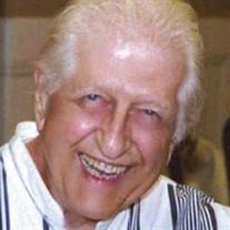 Richard J.  Marto