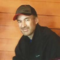 Kevin John Kapinski