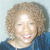 Mrs. Reola Handy
