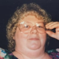 Mrs. Eileen S. Kenyon