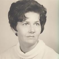 Joyce A. Hausman