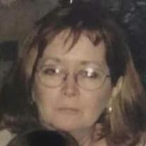 Karen  Lou Phelps