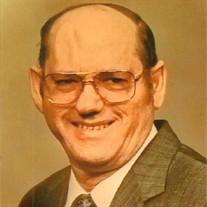 Oscar S. Lemond