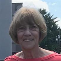 Janet I. (Gundy) Schiavone