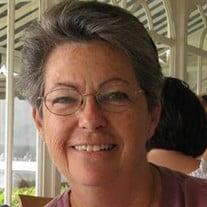 Carol Anne Renuart