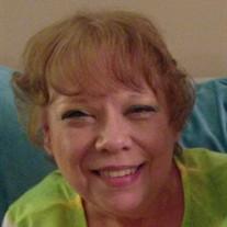 Joyce Ellen Barylski