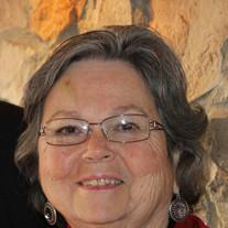 Lois Ann Krack